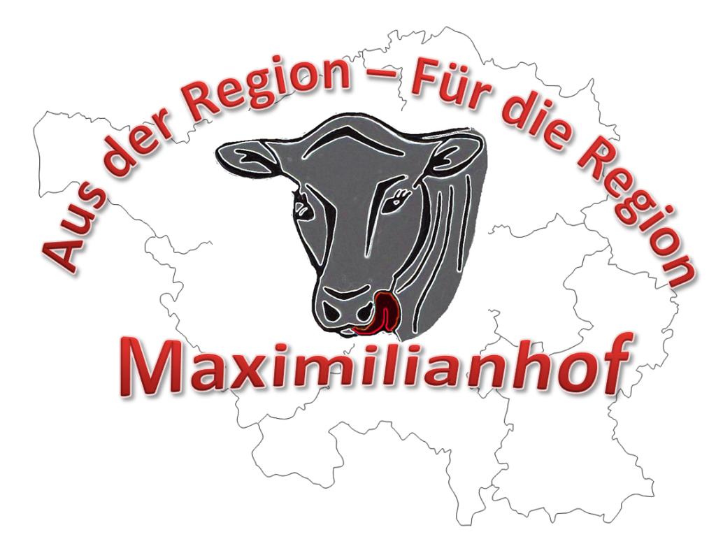 Maximilianhof Heusweiler / Holz